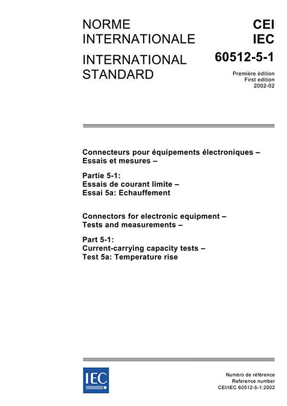 iec 61439 1 pdf free download
