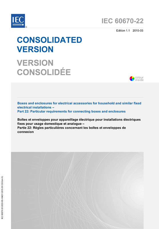 colreg consolidated edition 2003 pdf