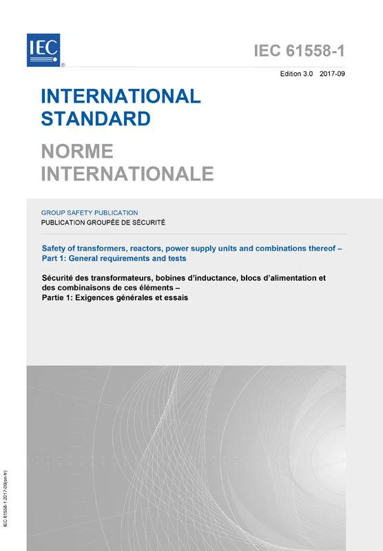 international valuation standards 2017 pdf free download