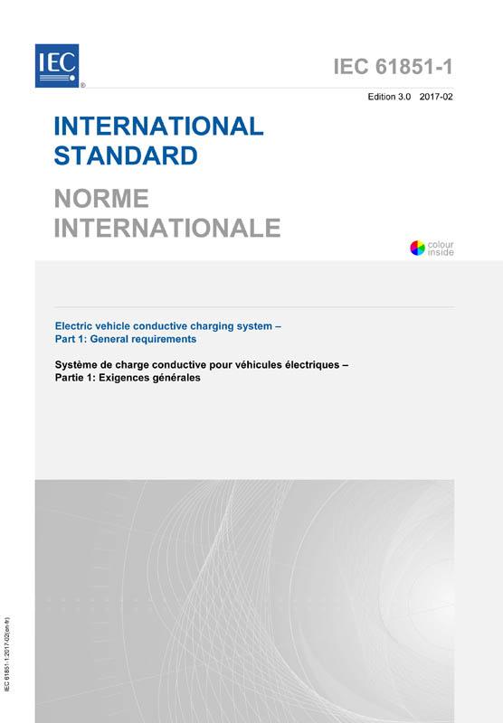 iec 61936 pdf free download