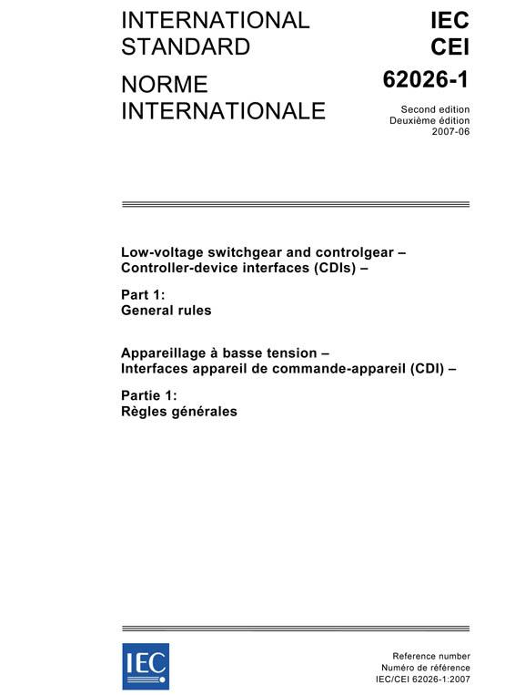 iec 60317 0 1 pdf