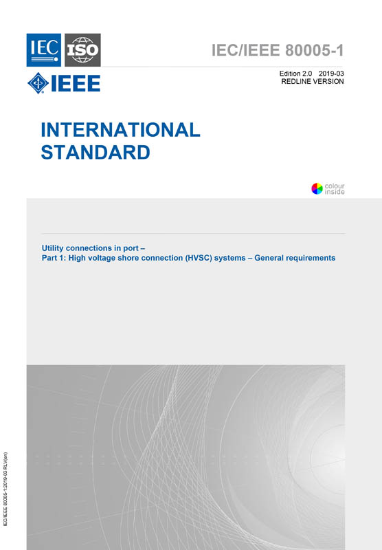 software documentation standards ieee