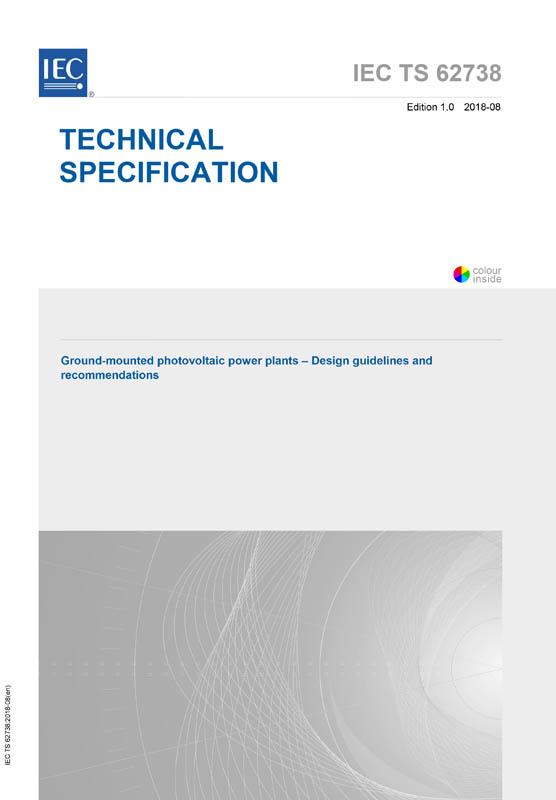 iec 60287 pdf free download