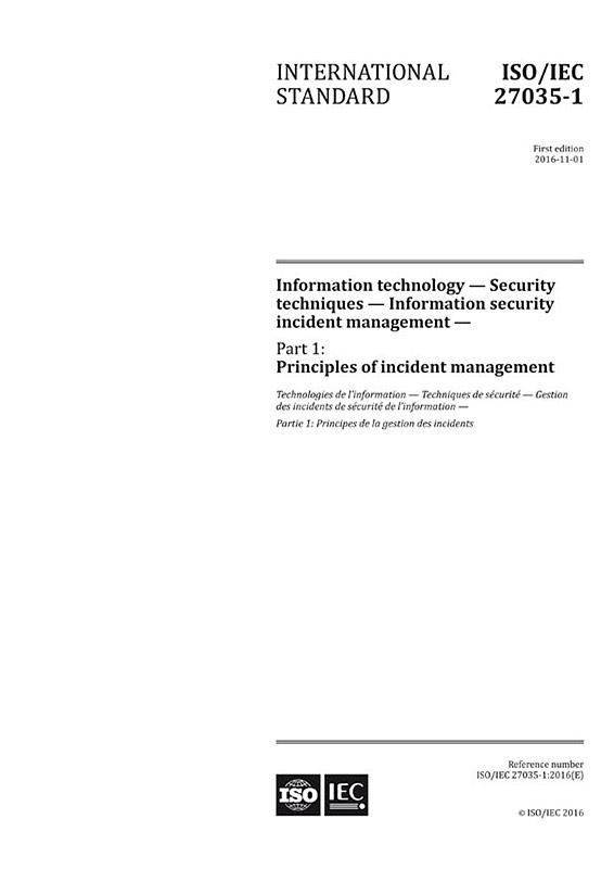 Civica Housing Cx - Housing Management System - Digital Marketplace